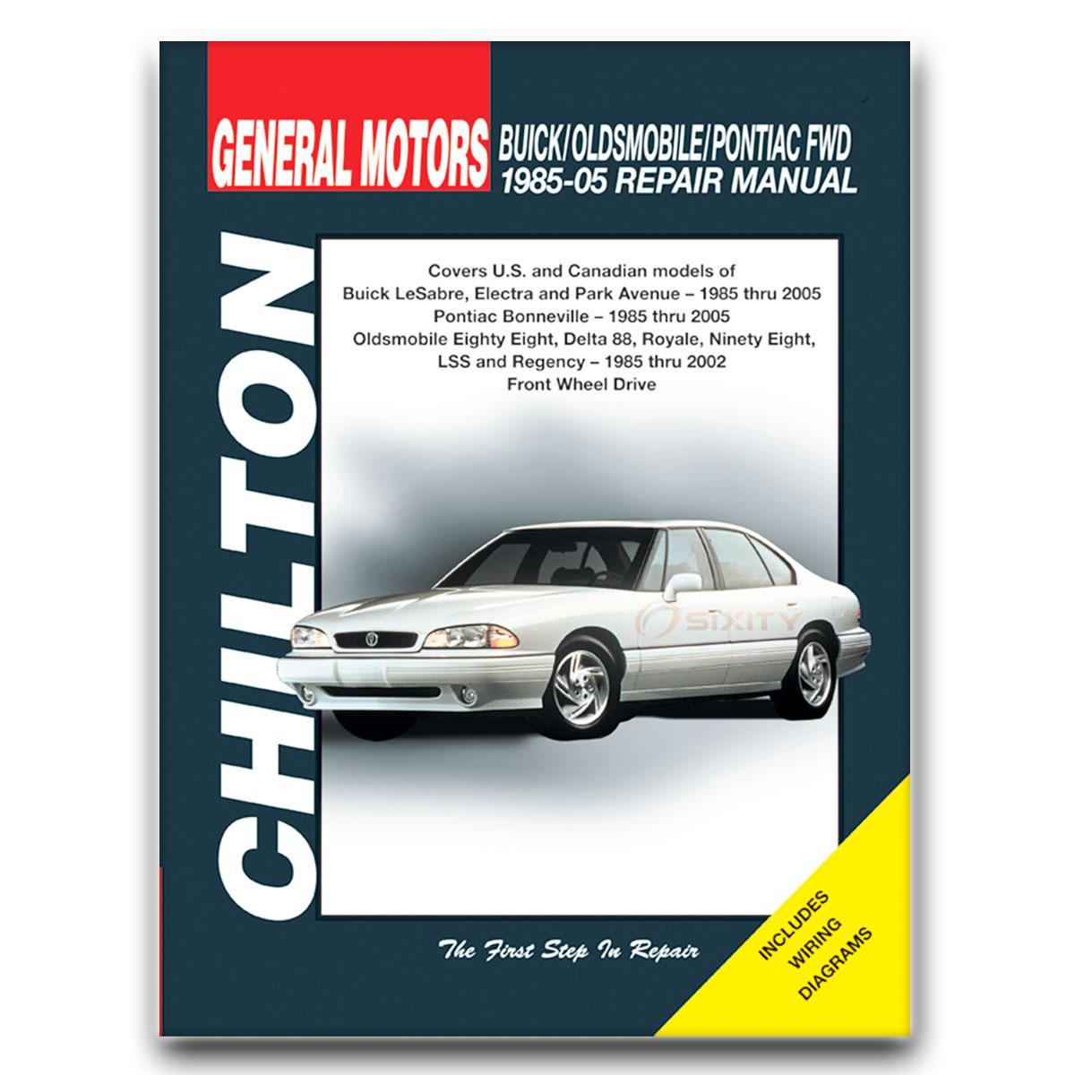 kelley blue book used car value ebay autos post. Black Bedroom Furniture Sets. Home Design Ideas