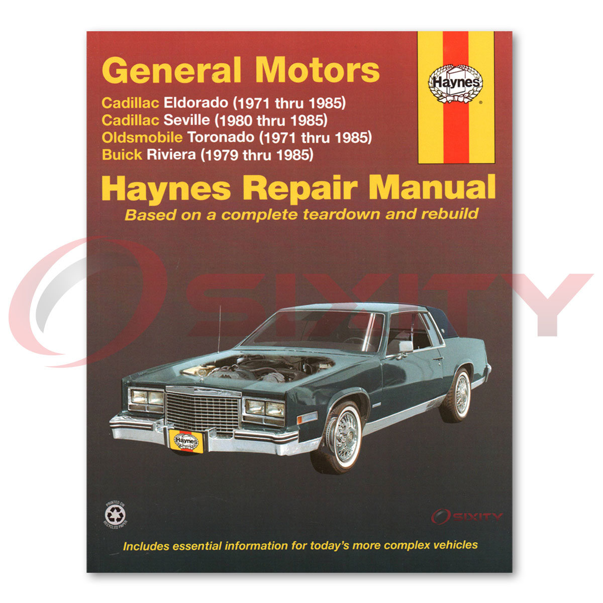 1985 pontiac fiero wiring diagram images opel zafira wiring diagram on haynes repair manuals wiring