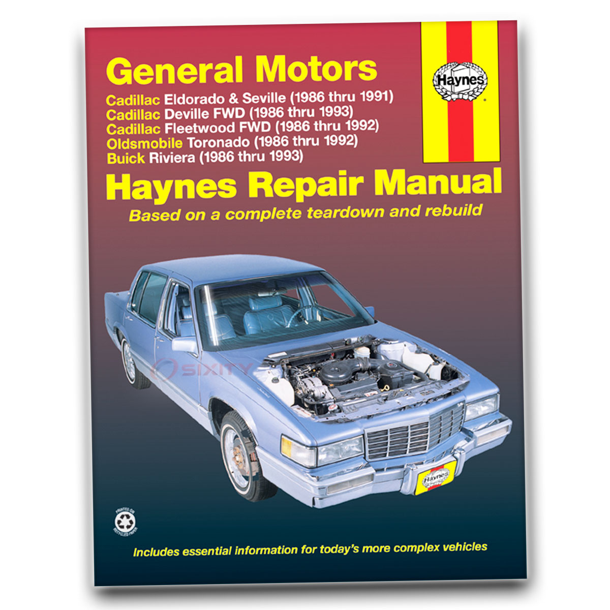 1993 cadillac deville repair manual rh 1993 cadillac deville repair manual tempower us 1994 Cadillac Seville 1991 Cadillac Seville