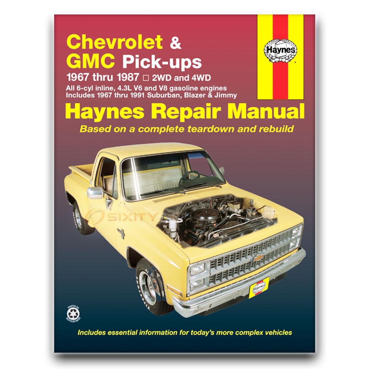Automotive Other Parts informafutbol.com Shop Service Garage Book ...