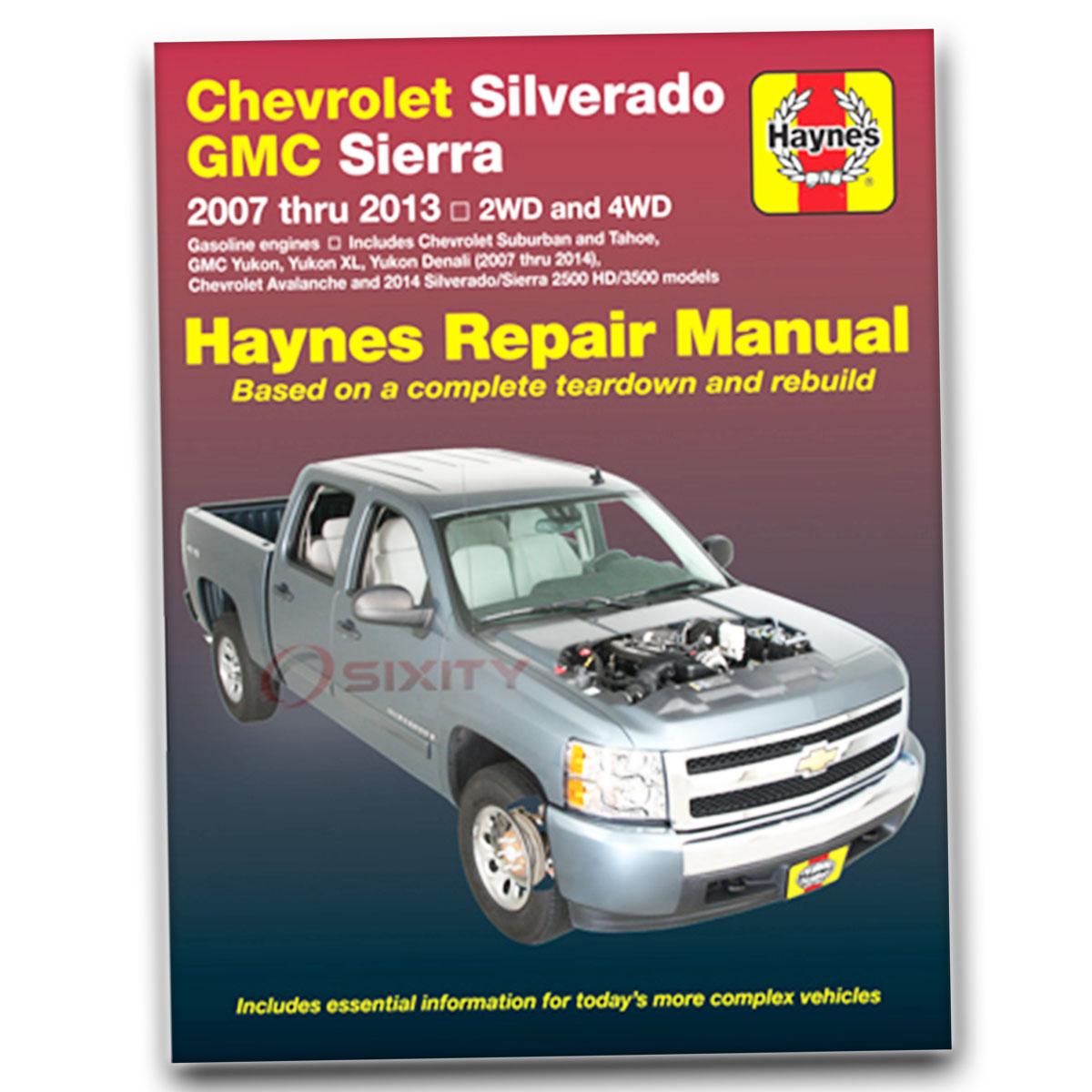35 2007 Chevy Suburban Parts Diagram