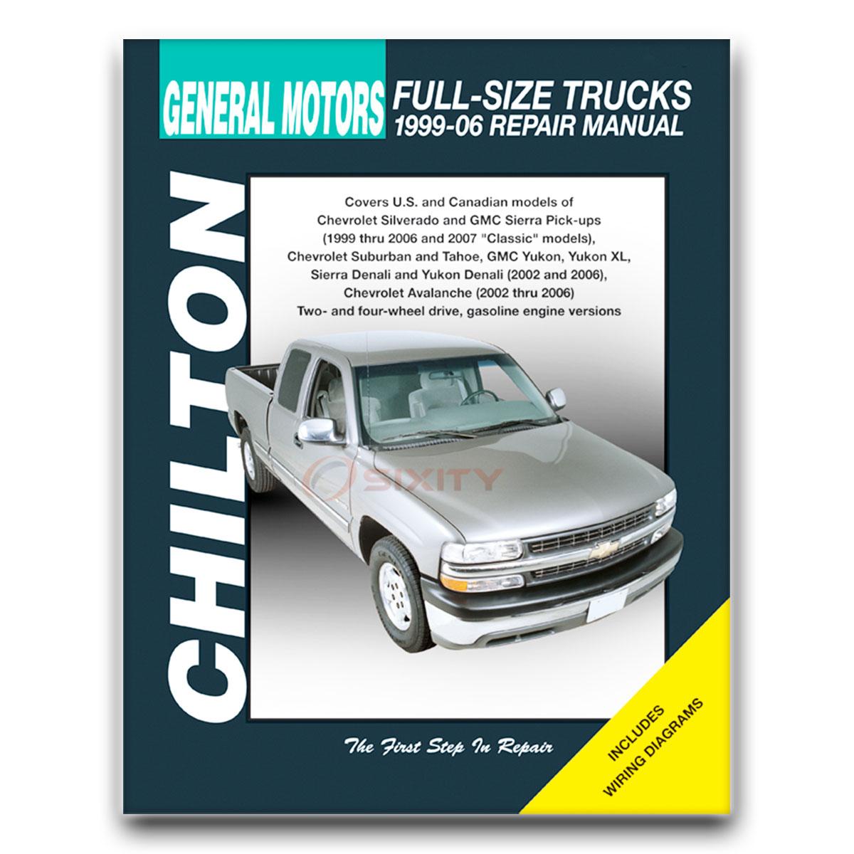 chevy suburban 1500 z71 ls rh ebay com owners manual for 2004 chevy suburban owners manual for 2008 chevy suburban