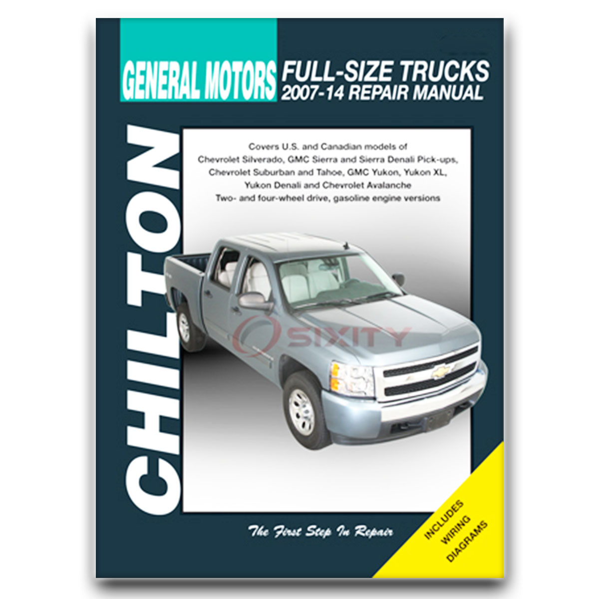 ltz service manual rh ltz service manual dohbots de 2007 chevrolet silverado owners manual 2007 chevrolet silverado owners manual