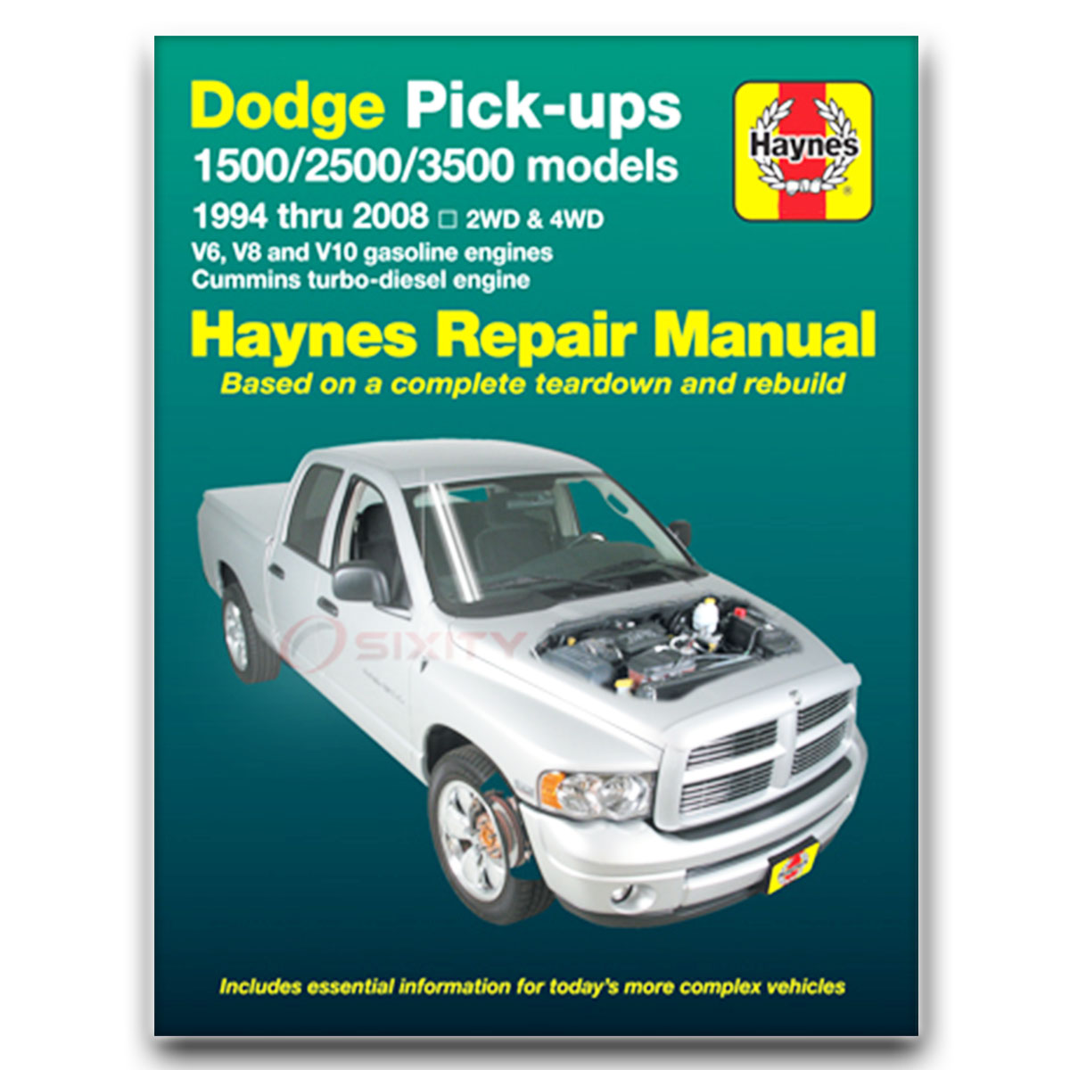 dodge ram 2500 v10 repair manual open source user manual u2022 rh dramatic varieties com 1995 dodge ram 3500 service manual 1995 dodge ram 3500 service manual