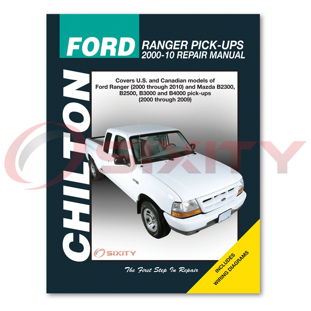 All Chevy 1997 chevy lumina owners manual : 100+ [ 1997 Chevy Lumina Car Service Shop Manual ]   How To ...