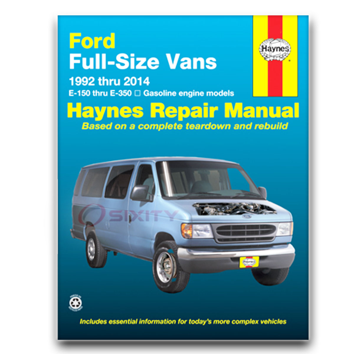 Chiltons total car care repair manuals pdf