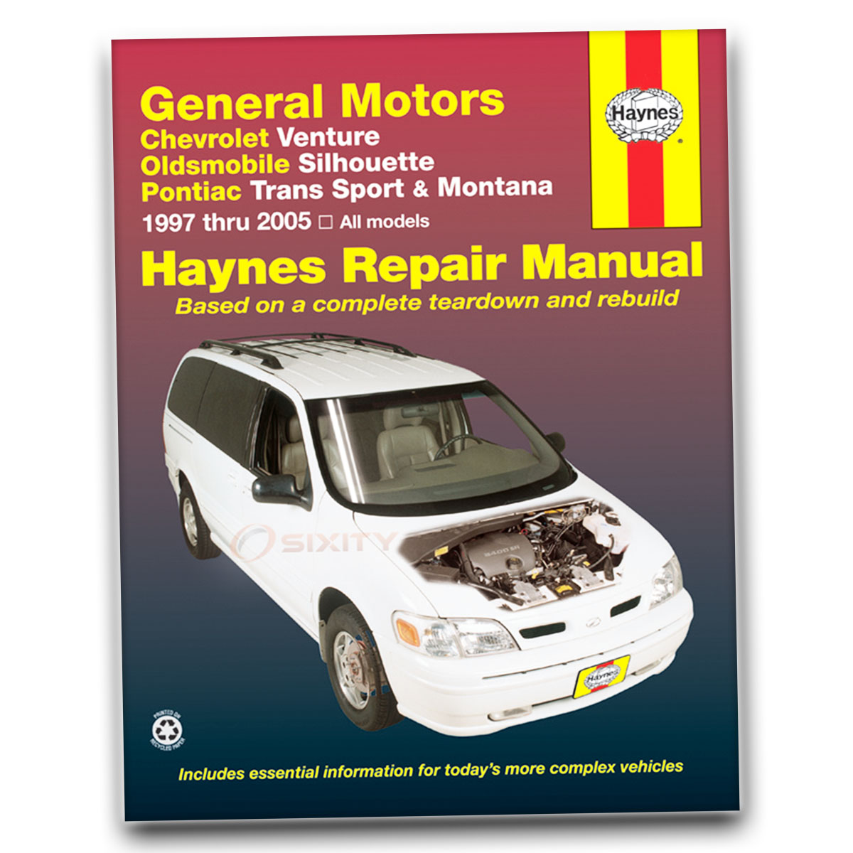 05 pontiac montana sv6 manual today manual guide trends sample u2022 rh brookejasmine co 2004 Pontiac Montana 2006 pontiac montana sv6 owner's manual