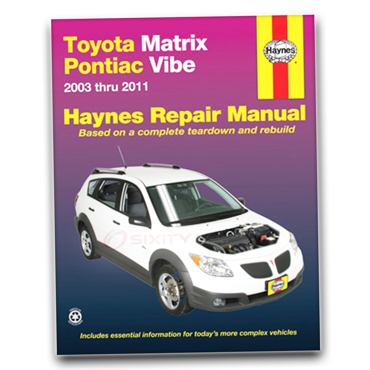service manual toyota matrix online user manual u2022 rh pandadigital co Toyota Service 2005 Toyota Matrix