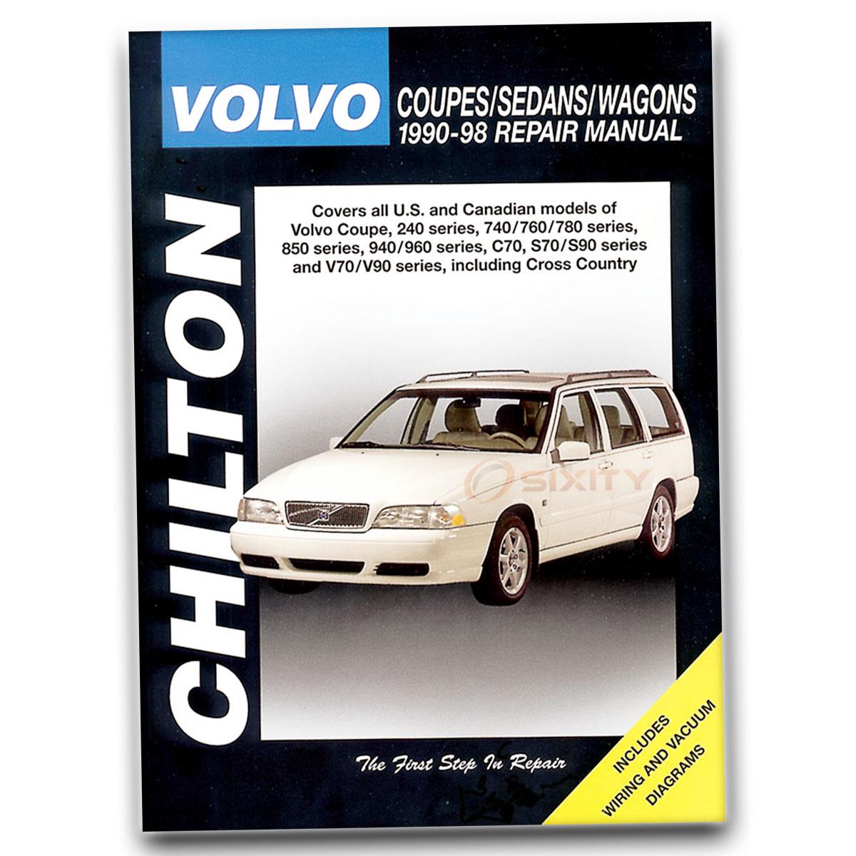 volvo 740 turbo fuel pump wiring diagram  volvo  free 92 Volvo 940 Turbo volvo 940 turbo service manual