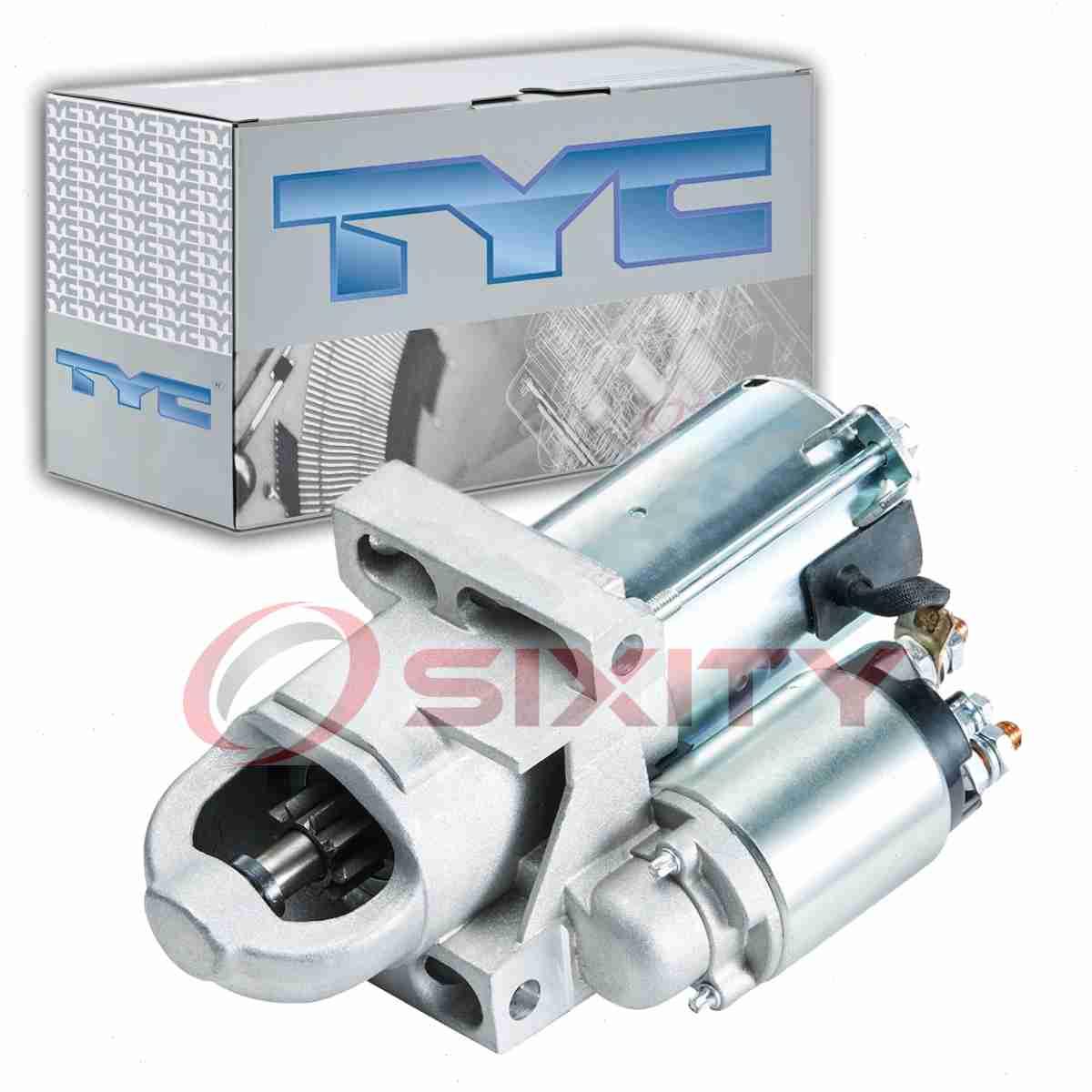 WC Fit Drum Brake Wheel Cylinder Rear W37994 WC37994 1994-1997 Ford Aspire