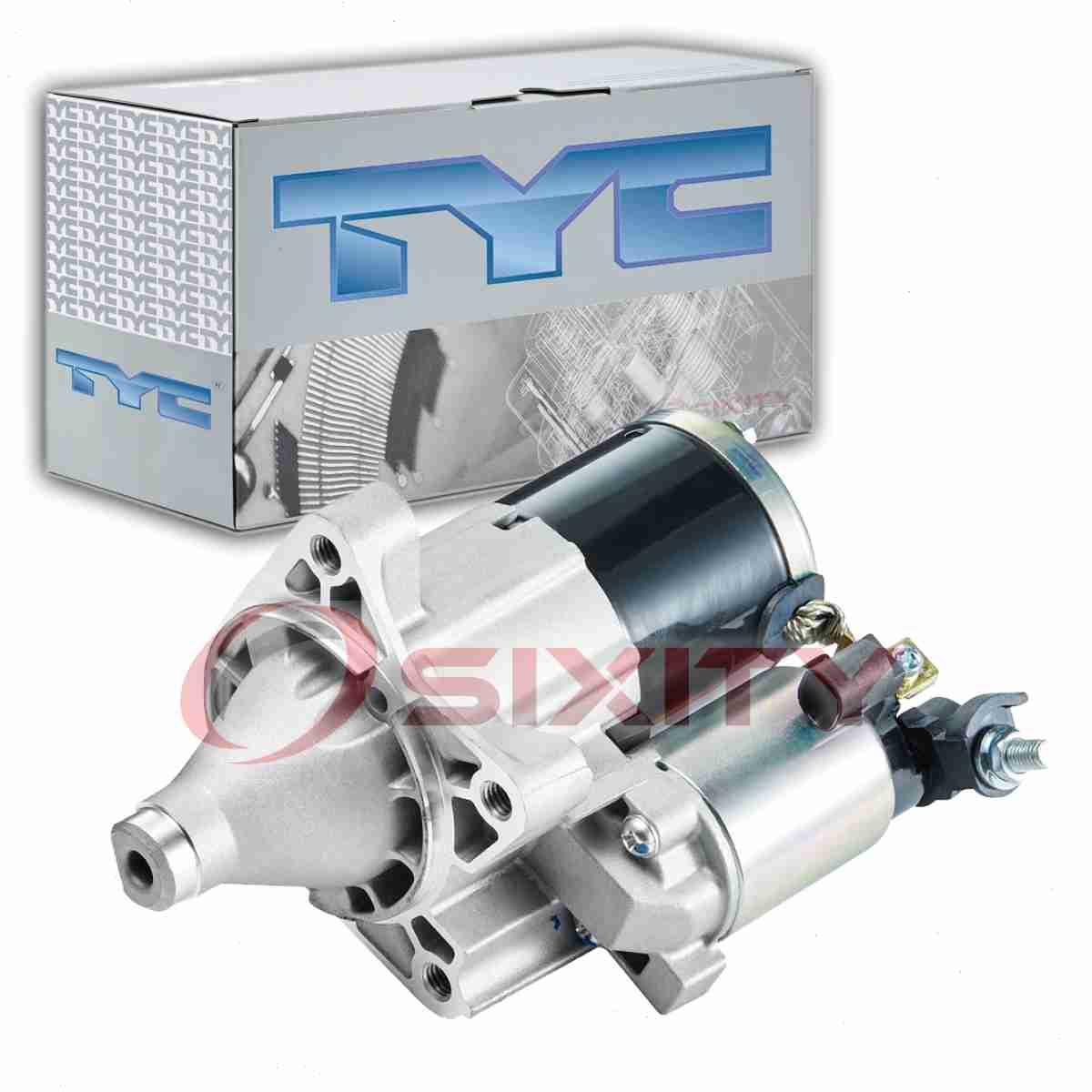 2010 Dodge Journey V6 Engine Diagram Electrical Wiring Diagrams Honda 3 5l Starter Complete U2022 1997 Ram 2500