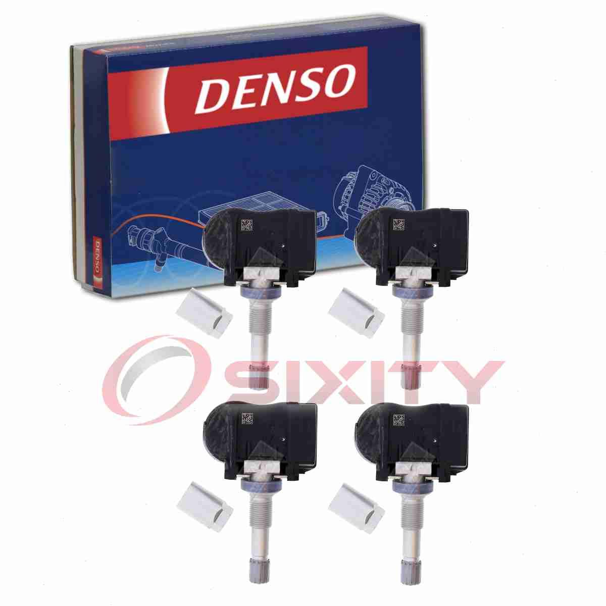 Hyundai Elantra: Tires pressure monitoring system (TPMS)