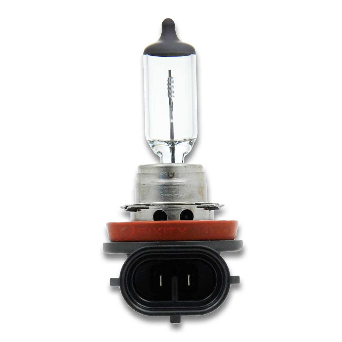 Sylvania Long Life Low Beam Headlight Bulb 2003 2010