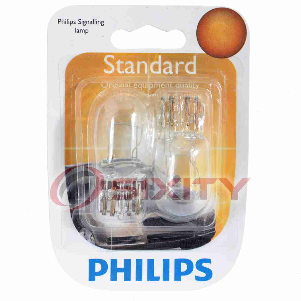 Chevrolet Malibu 2014 For Sale: Philips Outer Tail Light Bulb For Chevrolet Malibu Impala