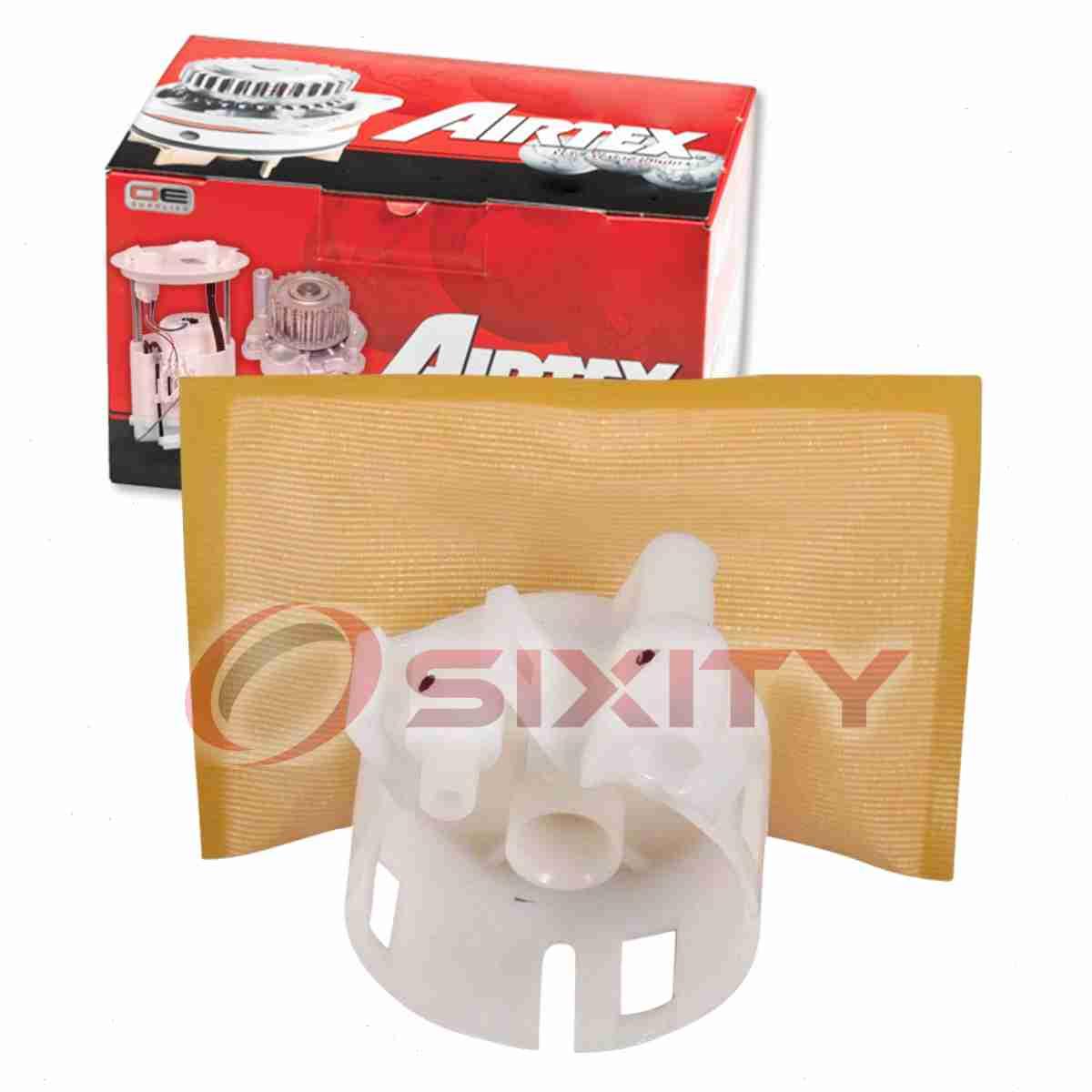 2004 Kia Amanti Parts Fuse Box Airtex Fuel Pump Strainer For Gas 1200x1200