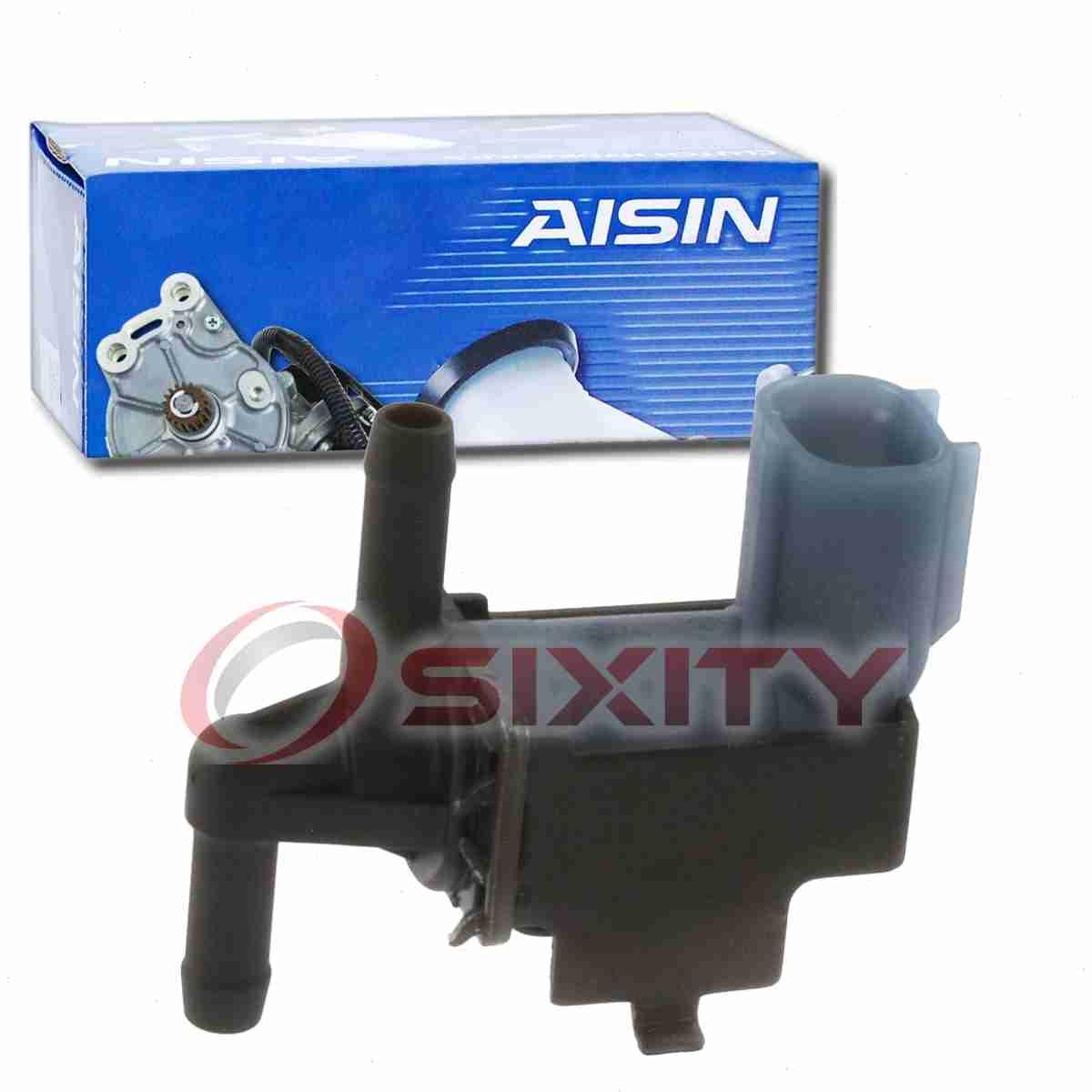 Modulator mn AISIN Vacuum Switching Valve for 2001-2005 Lexus IS300 3.0L L6