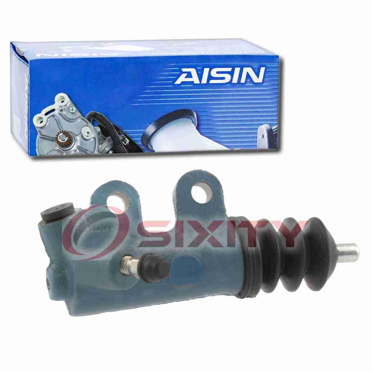 AISIN Clutch Slave Cylinder for 1987-2001 Toyota Camry 2.0L 2.2L 2.5L 3.0L pr
