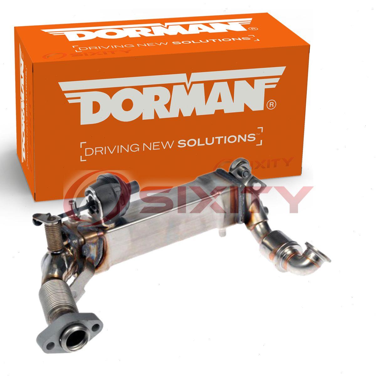 Radiator For 95-1999 BMW M3 1996-1999 BMW 328i RK706 1841 Aluminum Core Cooling