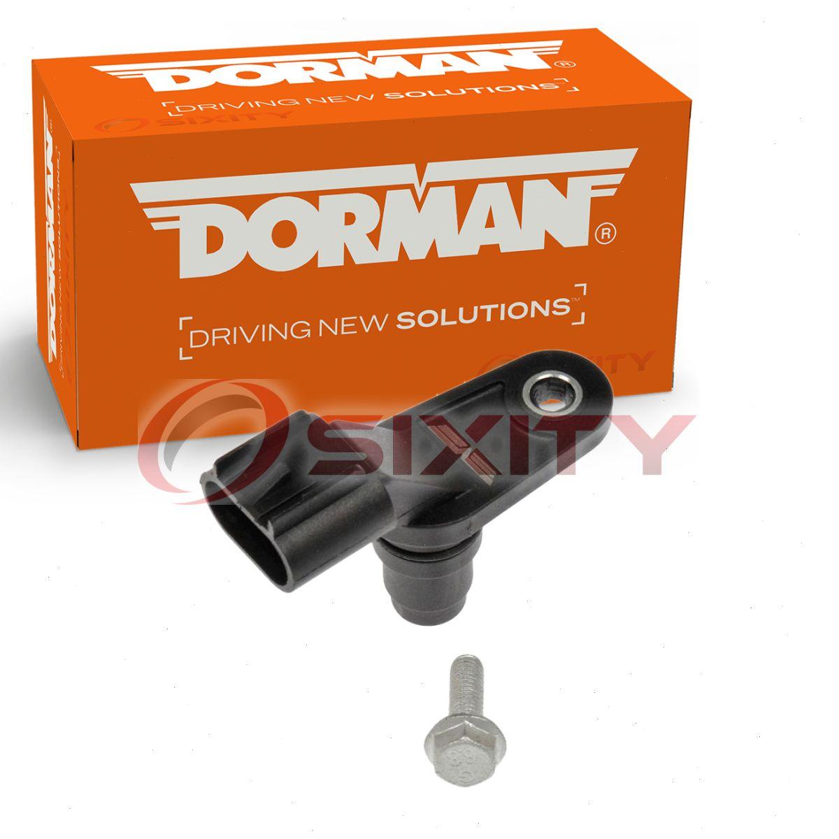 Dorman Camshaft Position Sensor For Chevy Equinox 2010