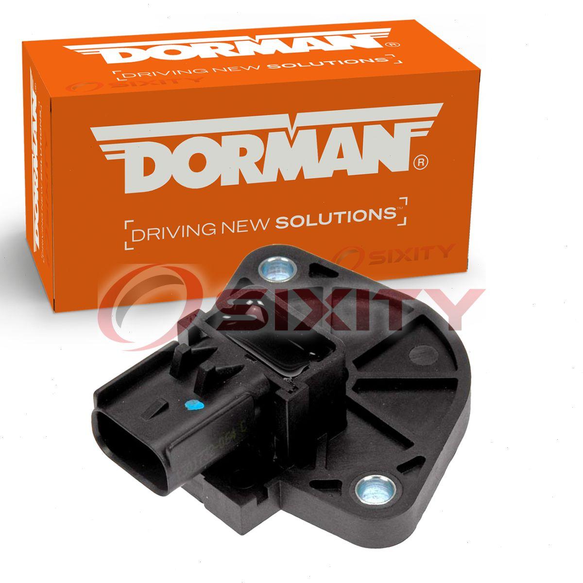 jt Dorman Camshaft Position Sensor for Chrysler PT Cruiser 2001-2010 2.4L L4