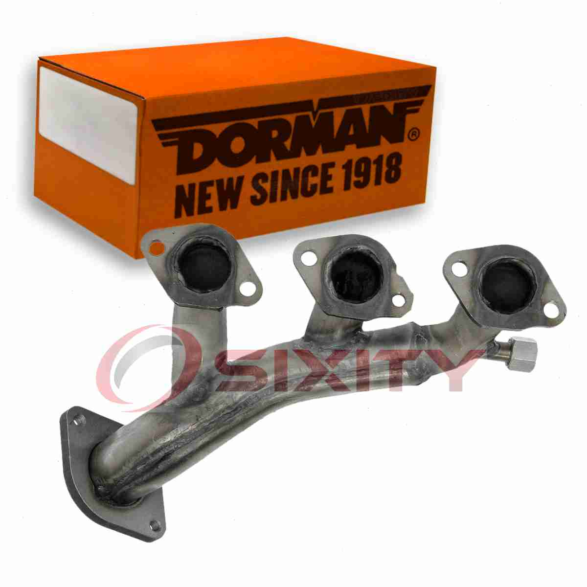 K148 Fits 1999-03 TOYOTA SOLARA COUPE 3.0L ENGINE /& TRANS MOUNT for AUTO TRANS