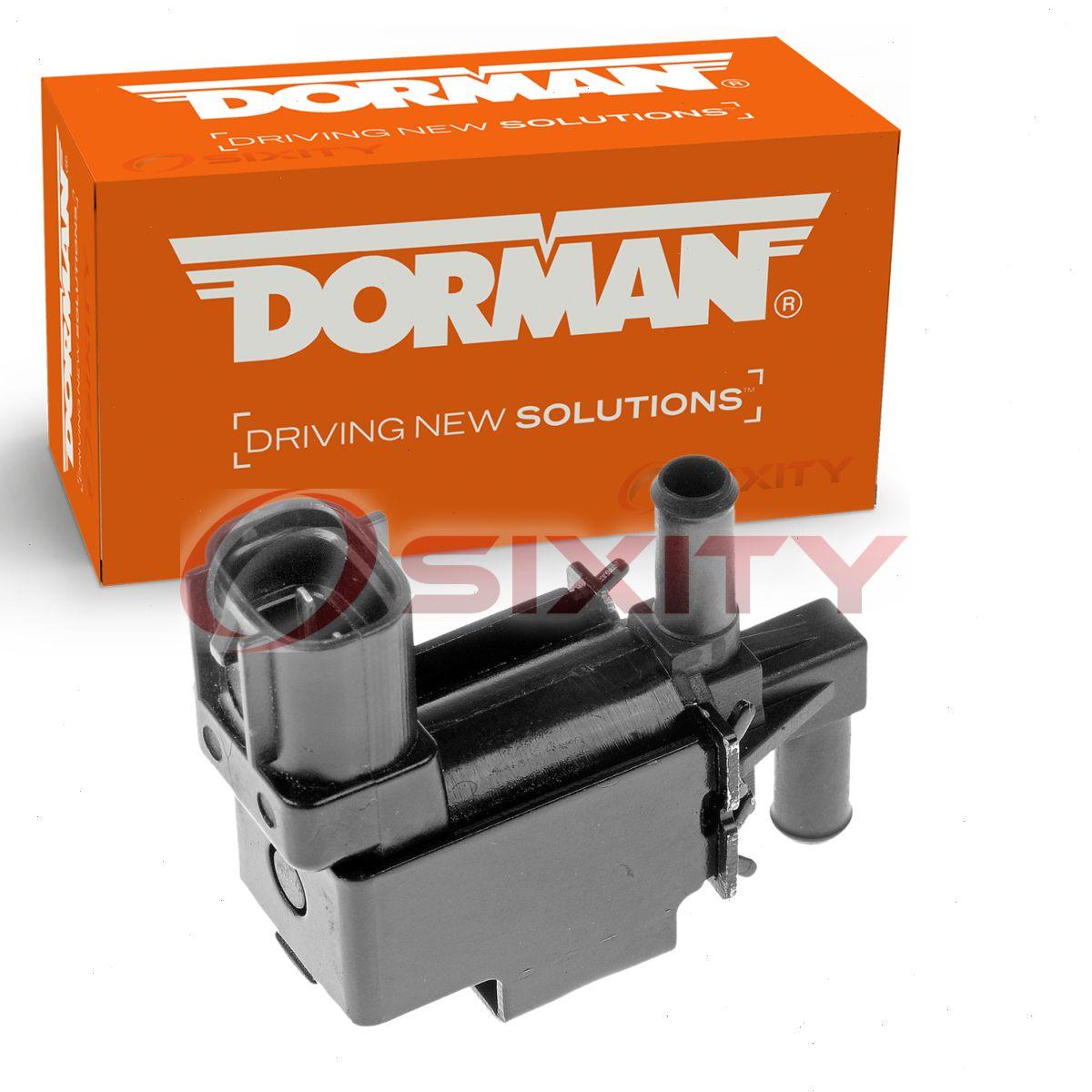 hj Dorman Vacuum Switching Valve for Lexus ES330 2004