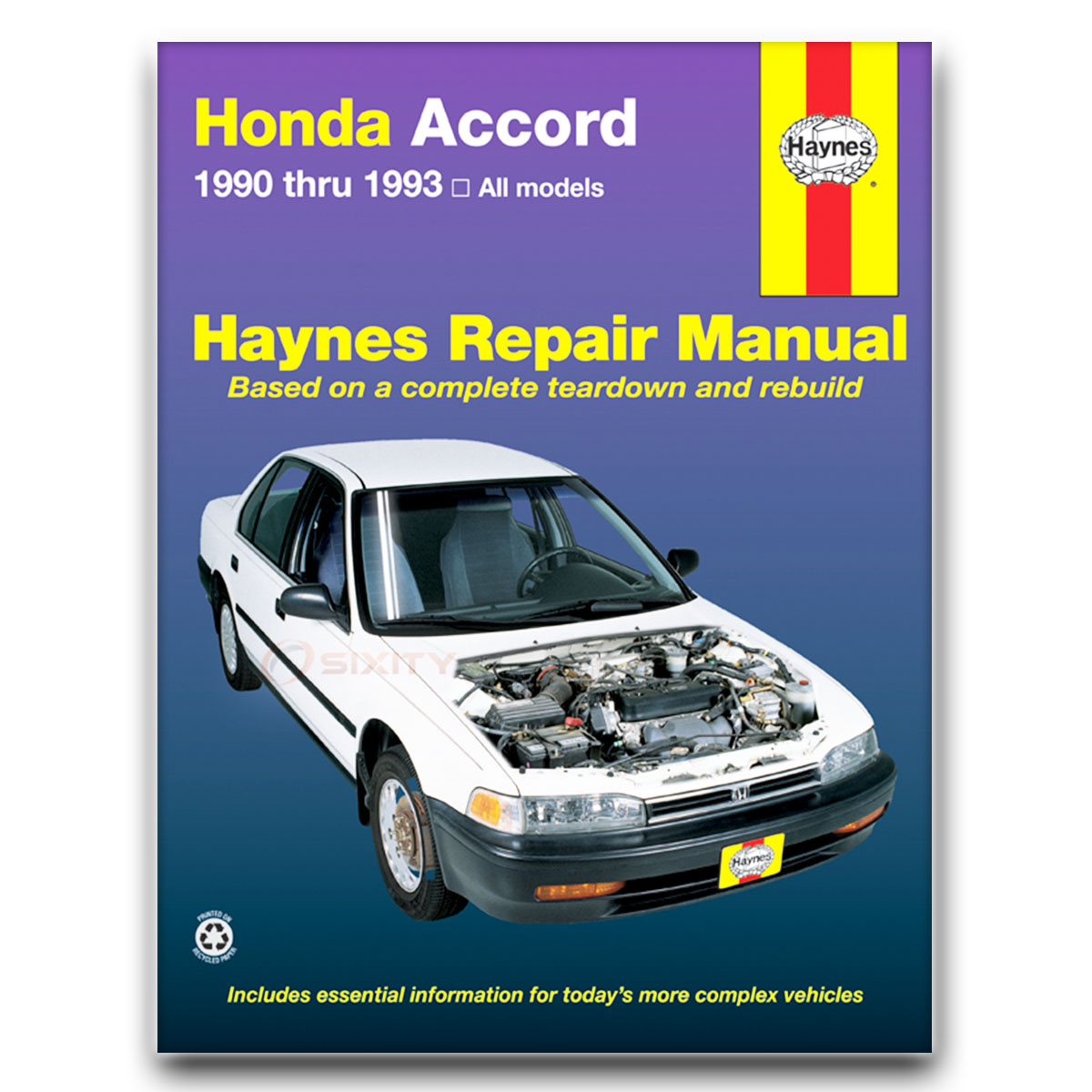 93 accord repair manual schematics wiring diagrams u2022 rh seniorlivinguniversity co 1995 jeep grand cherokee repair manual pdf 1995 jeep grand cherokee repair manual pdf