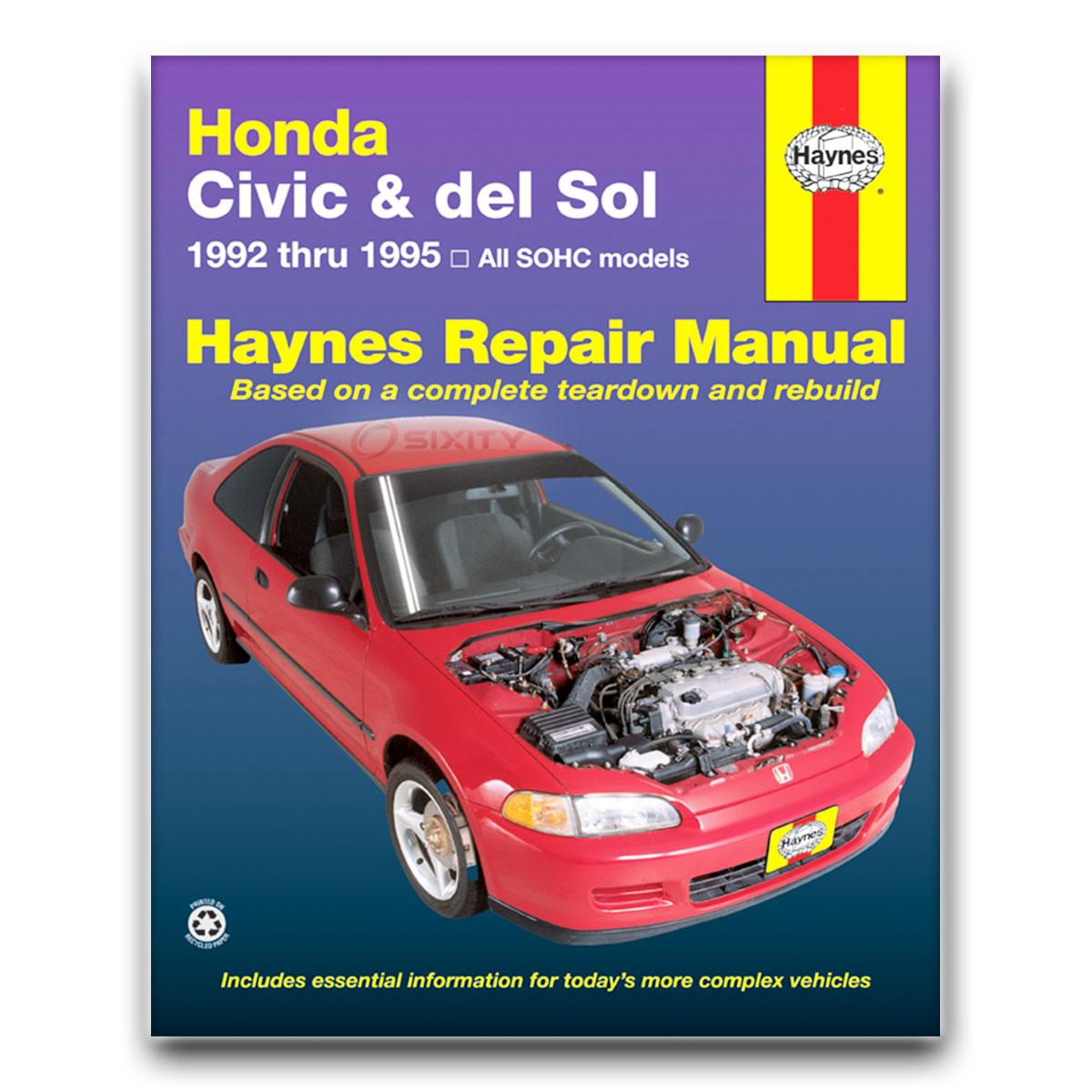 57 Modifikasi Mobil Honda Civic 2001
