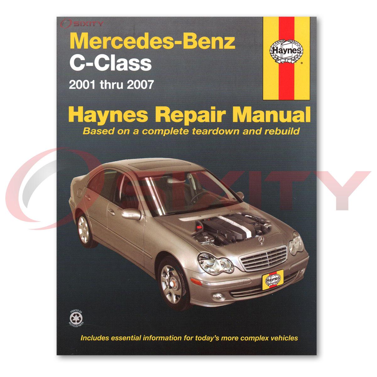 Mercedes Benz Air Conditioning Repair Pictures