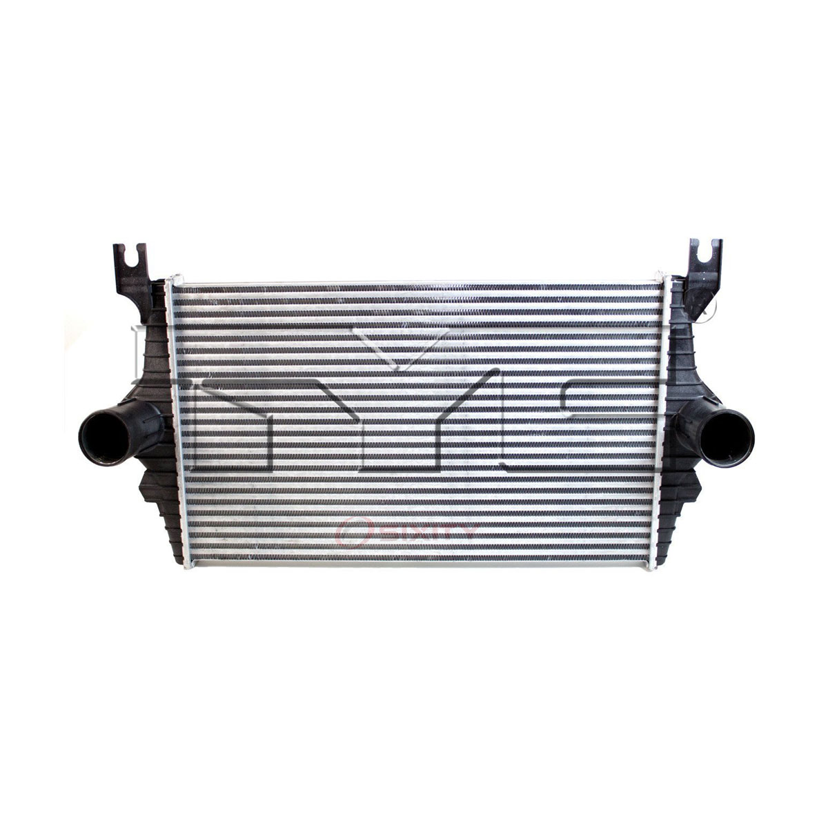 TYC 18001 Intercooler for Ford 2C3Z6K775AA uk