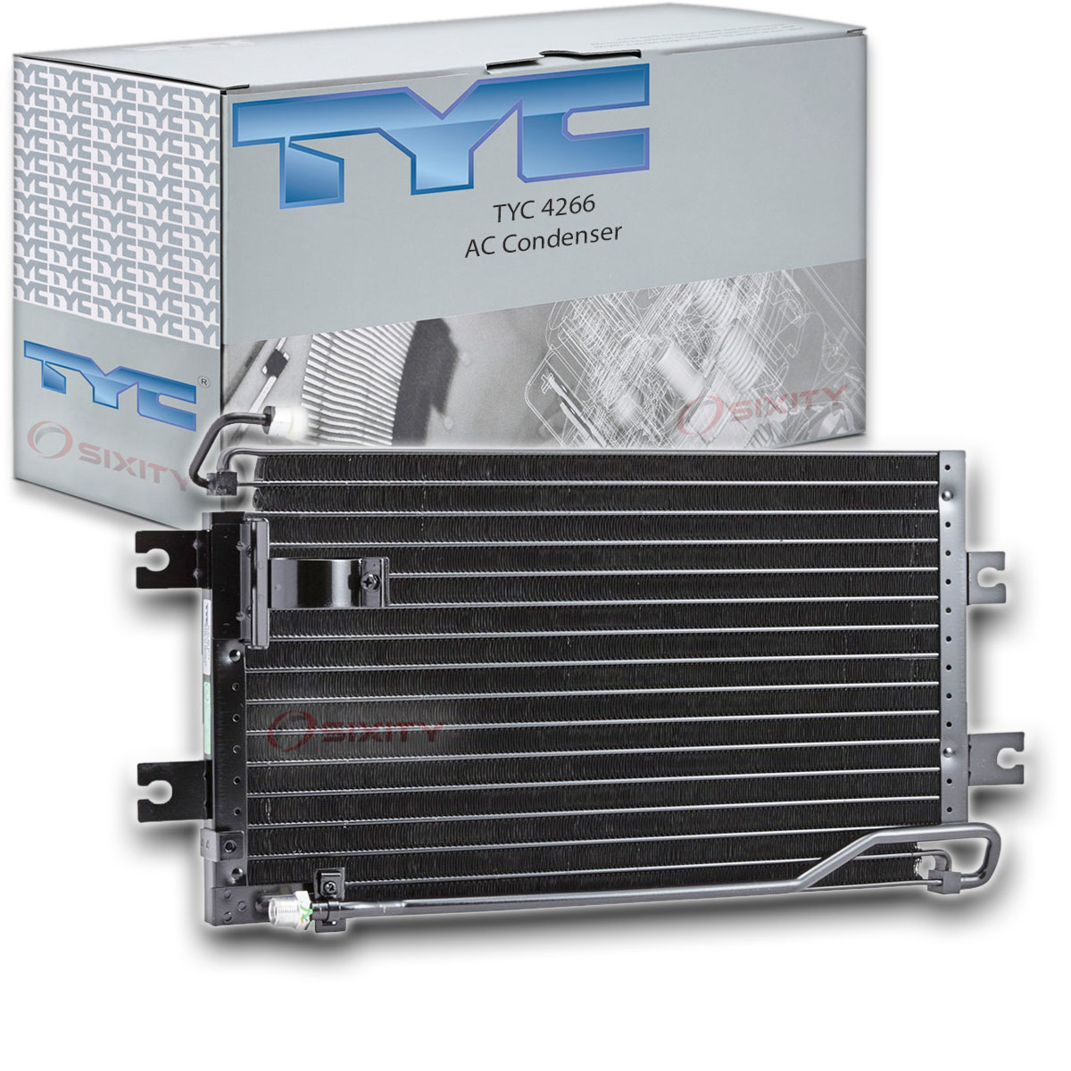 TYC-4266-AC-Condenser-for-Mazda-NA75-61-480-nv