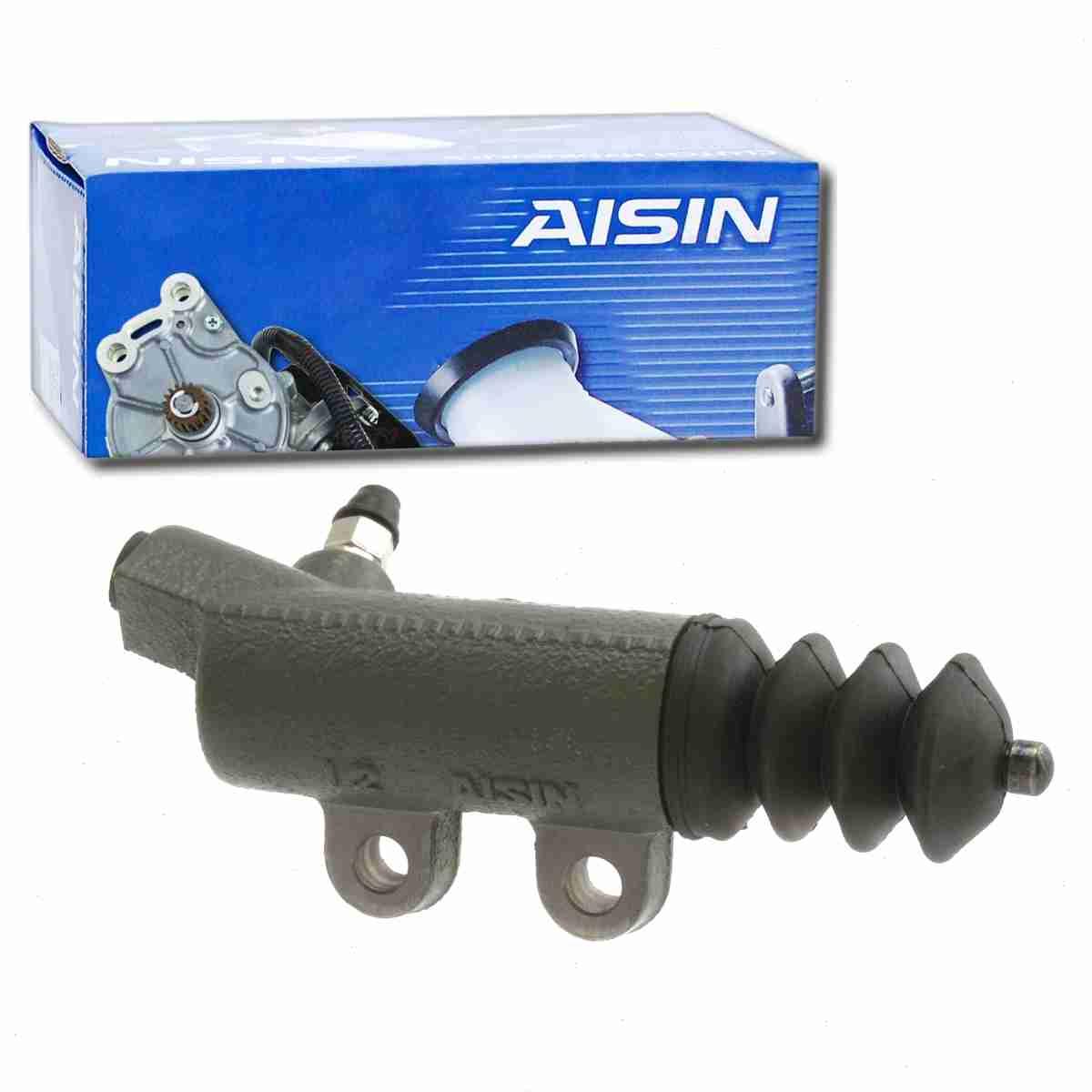 AISIN CRT-001 Clutch Slave Cylinder for 072-7917 13133 138.44404 31470-30260 vh