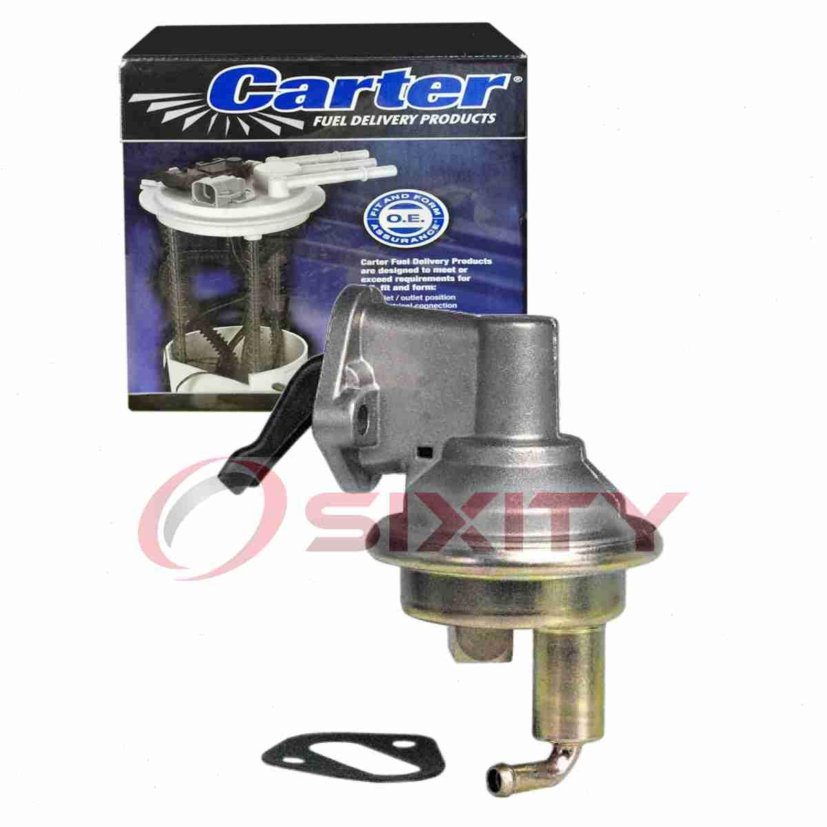 Airtex 40482 Fuel Pump