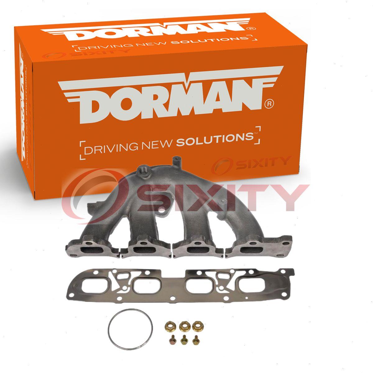 NEW HOT RODS TBK0071 Transmission Bearing Kit