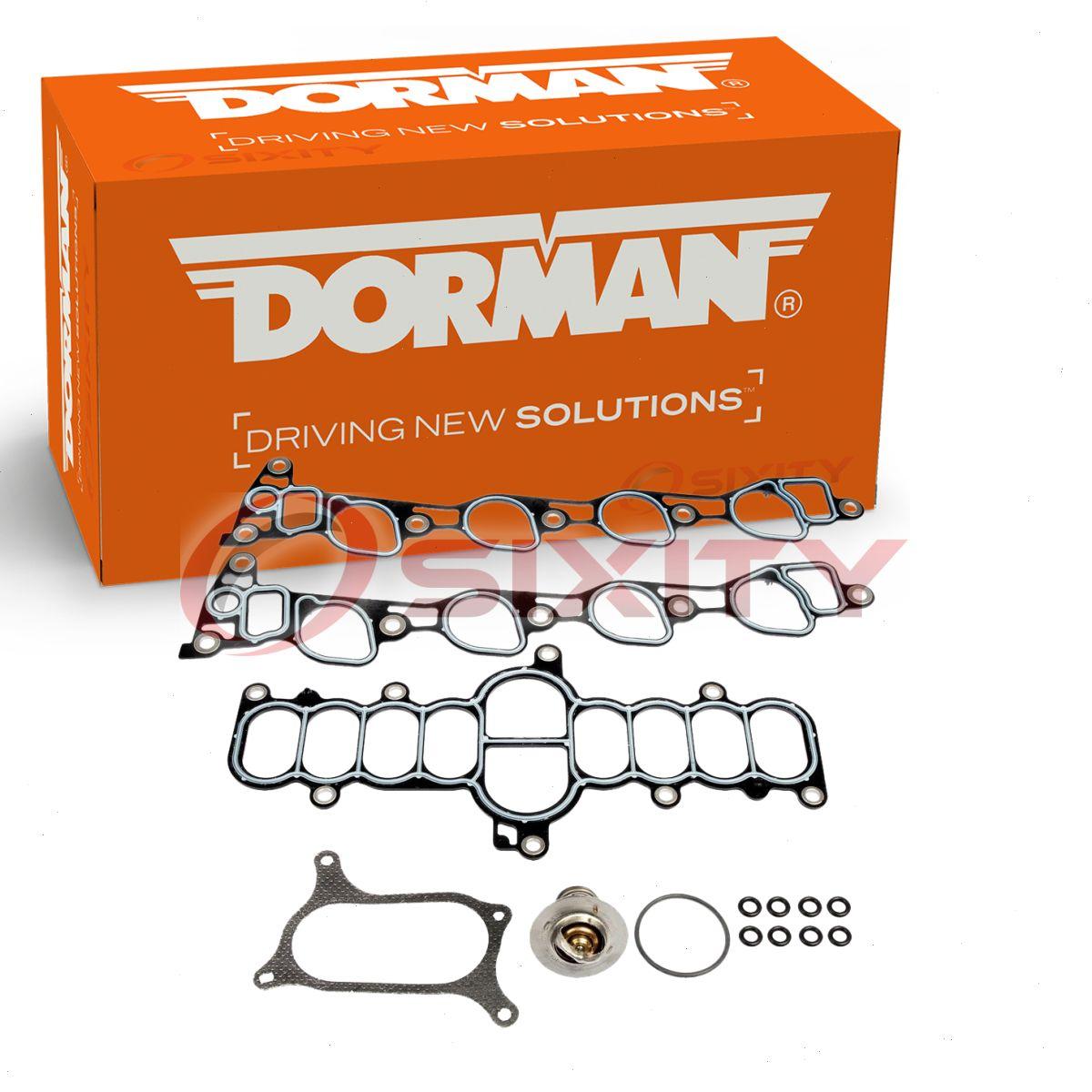 Dorman 615-213 Intake Manifold