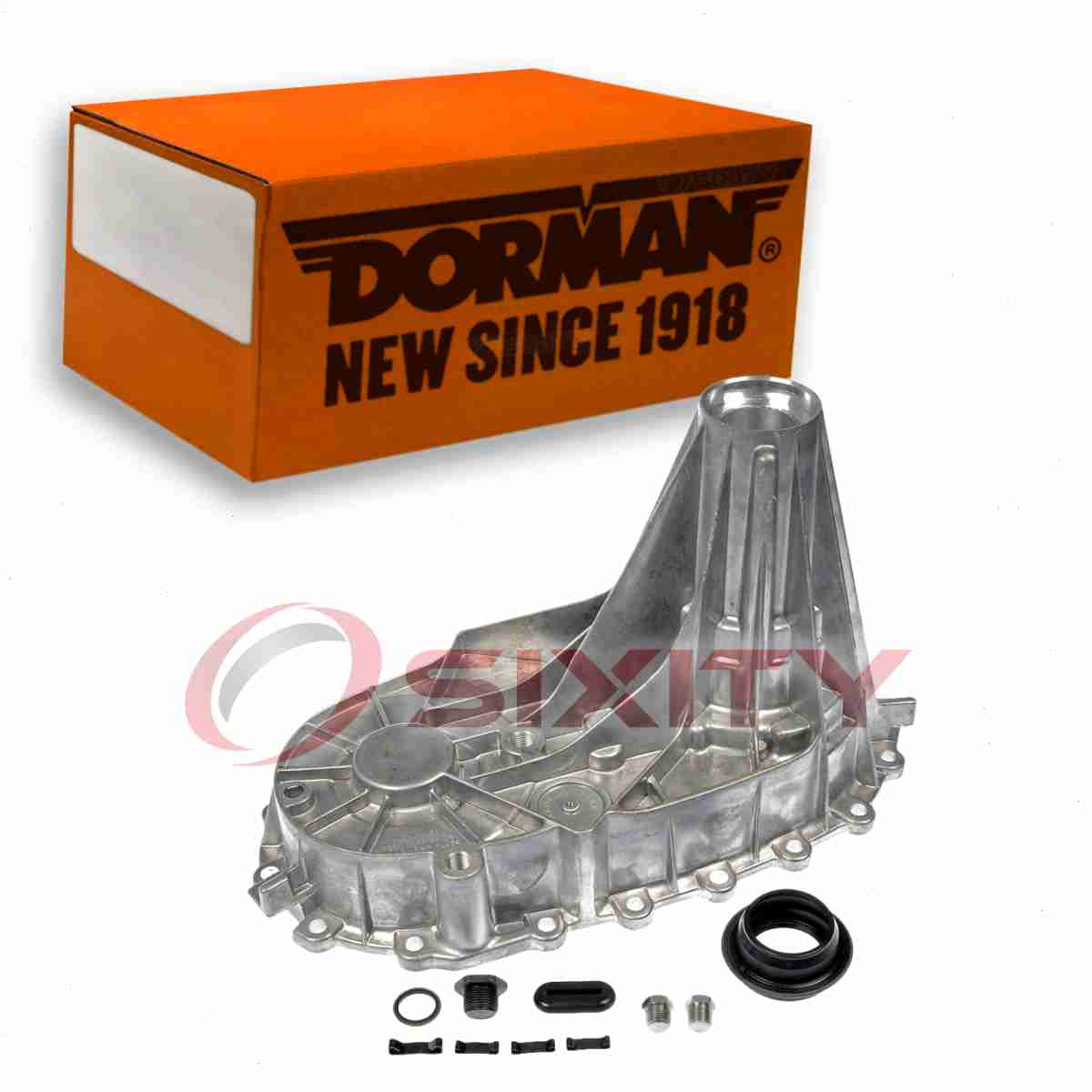 Dorman Oe Solutions 917 561 Transfer Case Housing For 12473226 2003 Gmc Identification Products Is An Unmatched Leader In Supplying Automotive And Heavy Duty Replacement Parts Including Hardware Brake Fasteners To The