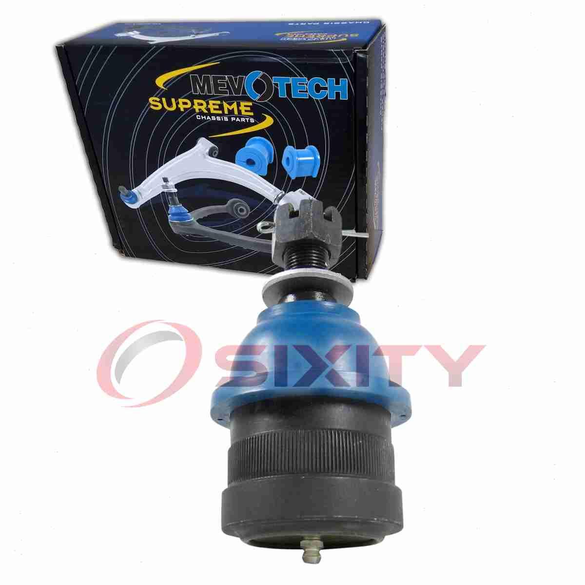Mevotech MK80595 Ball Joint