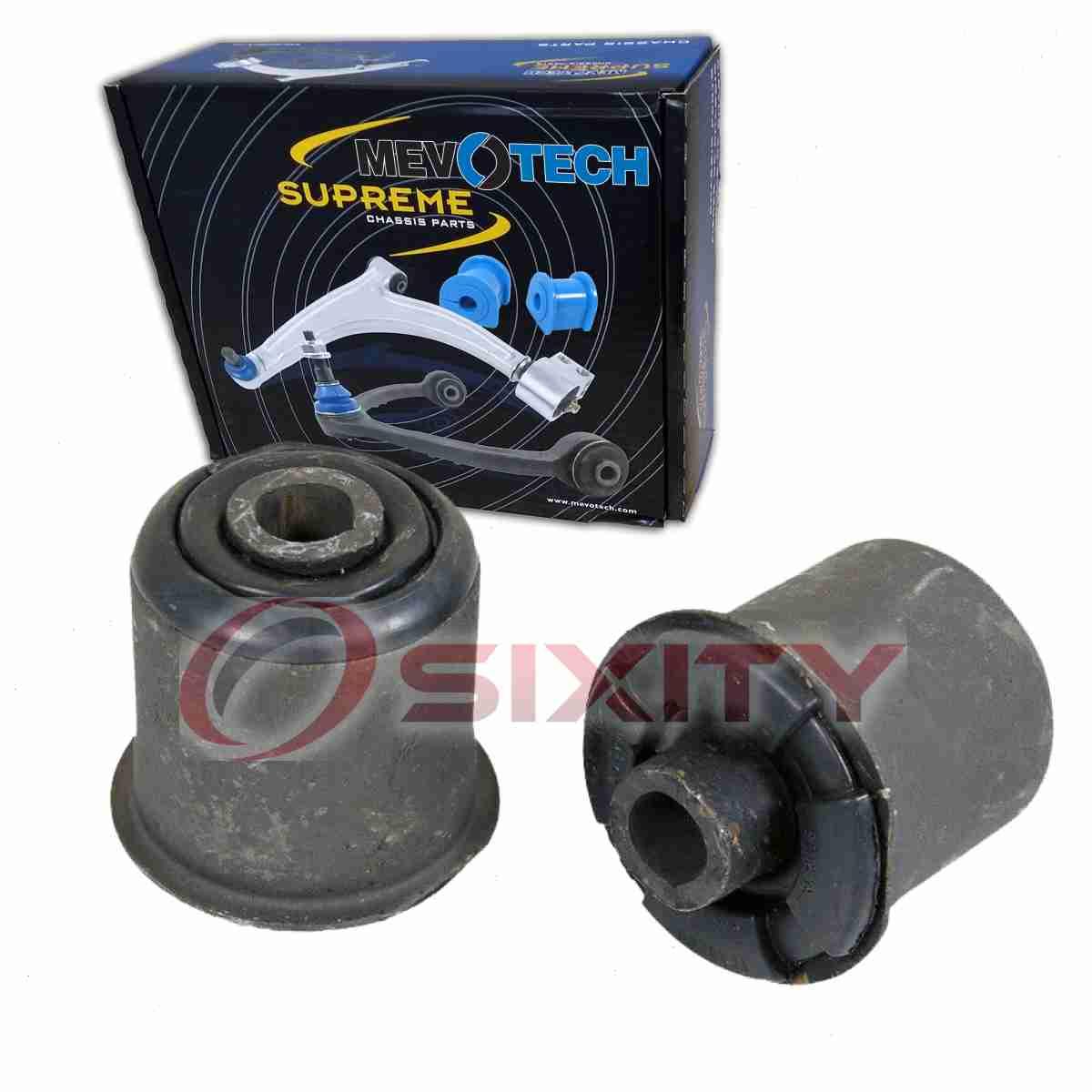 10pcs Strong Magnets 10x12 Stone Shade /& Tarps 80/% Aluminet Shade Net