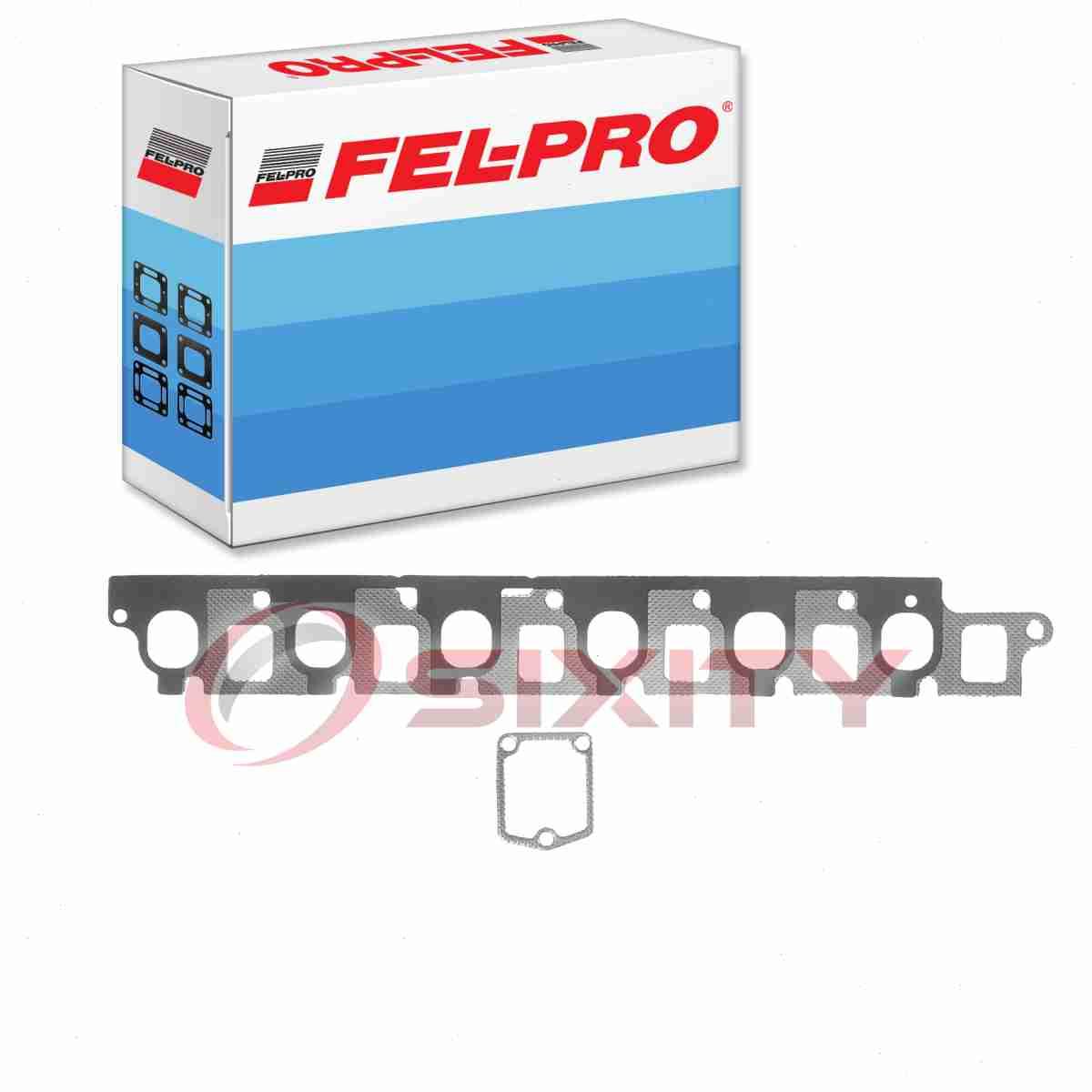 Fel-Pro MS901571 Manifold Gasket Set
